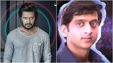 Faster Fene teaser: Riteish Deshmukh's Marathi film makes a smashing entry