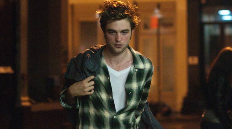Robert Pattinson, Robert Pattinson pics, Robert Pattinson images, Robert Pattinson photos, Robert Pattinson pictures,