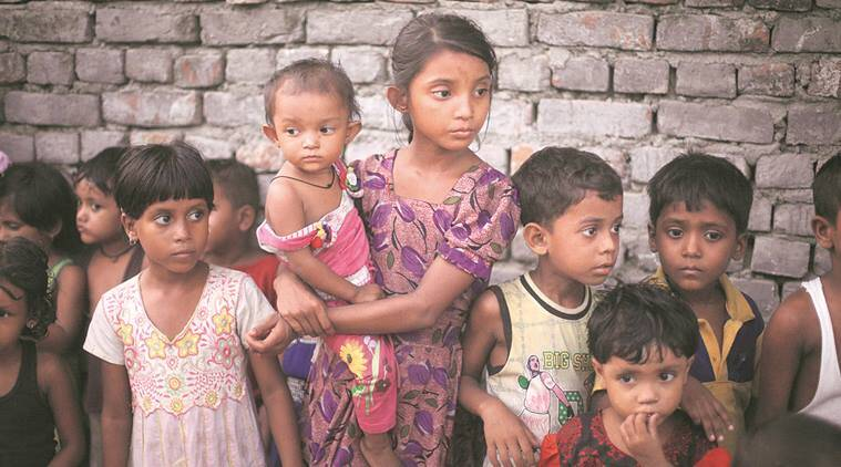 Klang MP lauds Anifah's stand on Rohingya crisis