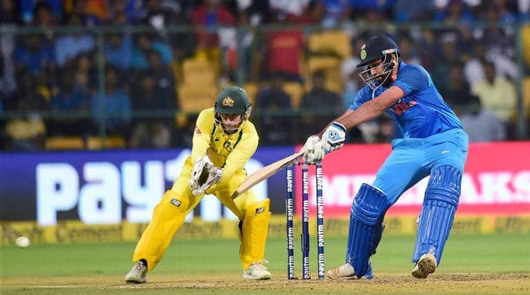 india vs australia, ind vs aus, india vs australia stats