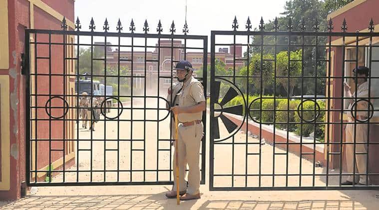 ryan school murder, ryan student murder, CBSE, ryan international school, pradyuman, gurgaon school, delhi news, indian express news
