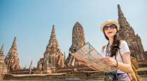 Planning a solo trip? Here are our safety tips for women