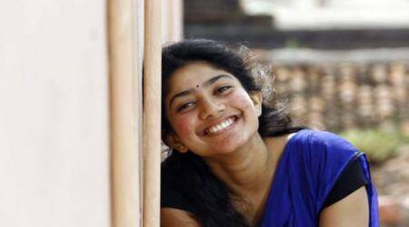 Dhanush-Balaji Mohan's Maari 2 will be shot in Tamil and Telugu, Sai Pallavi to be heroine