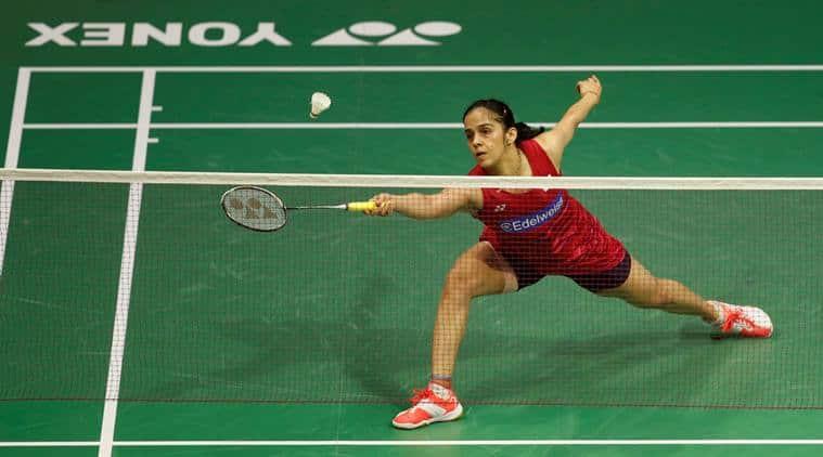 Saina Nehwal, Kidambi Srikanth, HS Prannoy, Denmark Open