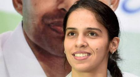 Saina Nehwal back to where she started – Gopichand Academy