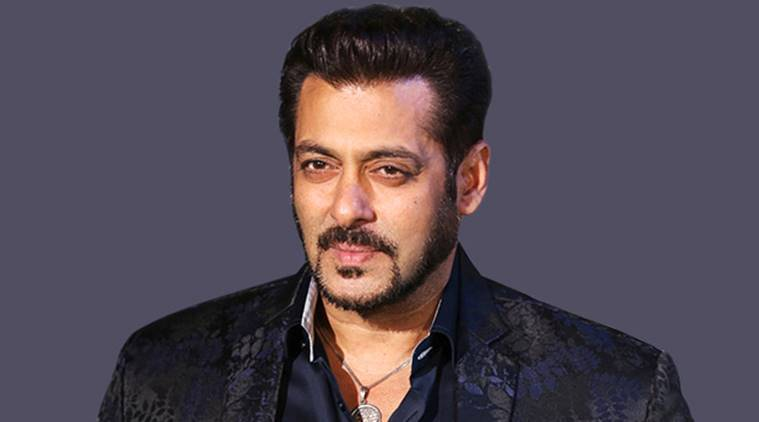 Da-Bangg Tour, Salman Khan, Bollywood live shows