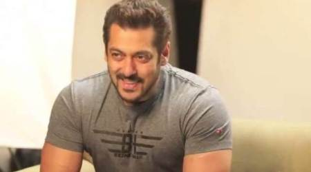 Salman Khan wants to cast a new face in his next production. Are you the one? Here's how to apply