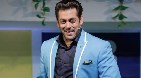 Bigg Boss 11, Salman Khan, Salman Khan bigg boss pay, salman 11 cr, Salman Khan bigg boss 11 earning, bigg boss 11 news