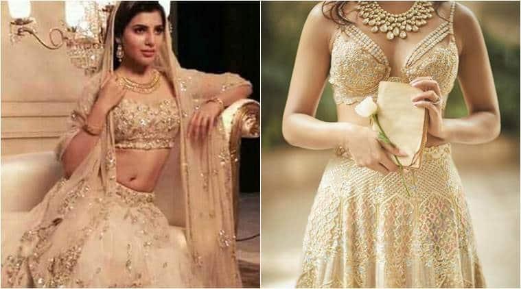 samantha ruth prabhu, samantha ruth prabhu wedding dress, samantha ruth prabhu wedding, samantha ruth prabhu naga chaitanya, naga chaitanya wedding, samantha naga chaitanya love story, samantha ruth naga chaitanya honeymoon