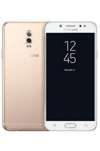 Samsung Galaxy J7+(2017)