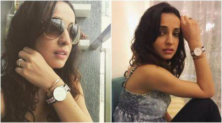 Happy Birthday Sanaya Irani: Lesser known facts about the Iss Pyaar Ko Kya Naam Doon actor