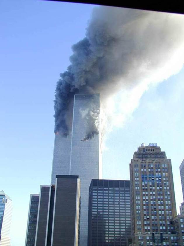 9/11, 9.11 pics, 911 attack photos, september 911 images, wtc, twin towers, world trade centre, wtc, pentagon 911 old pics, twin towers rare pics, ground zero, osama bin laden, george bush, 9/11 rare photos, wtc 911 rare pics, 9/11 16th anniversary, 9/11 minutes silence, minute silence 9/11, what did time 9/11 happen, 9/11 moment of silence, lest we forget 9/11, 9/11 memorial, 9/11 never forget, 9/11 quotes, 9/11 attack, indian express