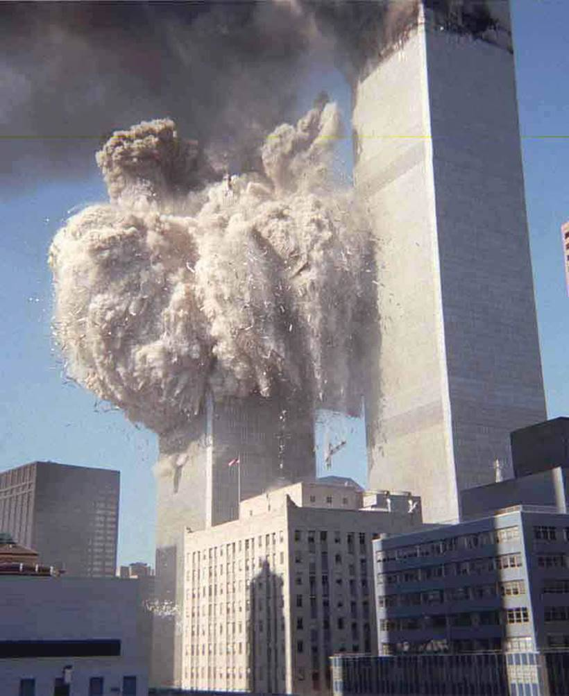 9 11 911 Pics Attack Photos September Images Wtc The Pentagon