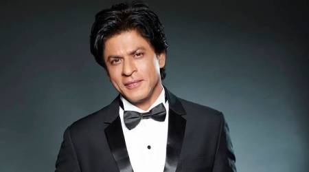 Shah Rukh Khan: It is extremely satisfying to have an award for women