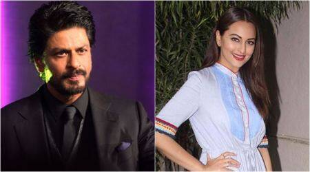 Teacher's Day 2017: From Shah Rukh Khan to Sonakshi Sinha, here are Bollywood's heartfelt wishes