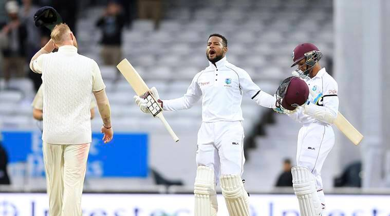 west indies vs england, england vs west indies, eng vs wi