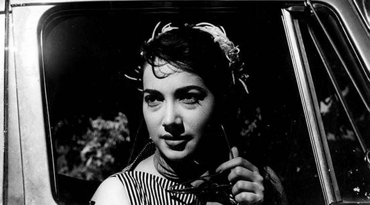 shakila, shakila actress, shakila actress death, shakila actress died, shakila actress passes away, shakila pictures