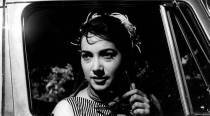 Bollywood actress Shakila passes away