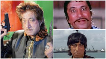 Happy Birthday Shakti Kapoor: When the 'villain' of Bollywood left everyone laughing out loud with his witty one liners