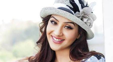 Shilpa Shinde, Shilpa Shinde pics, Shilpa Shinde photos, Shilpa Shinde images, Shilpa Shinde pictures,