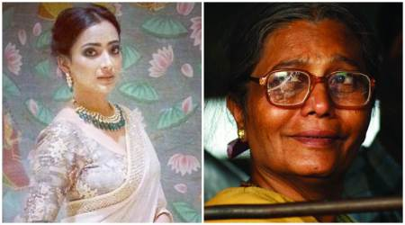 Shweta Basu Prasad's digital playlist: Watch 1000 Rupee Note for Usha Naik's performance