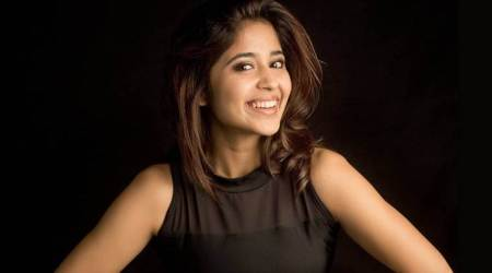 Always wanted to be part of films that matter: Shweta Tripathi
