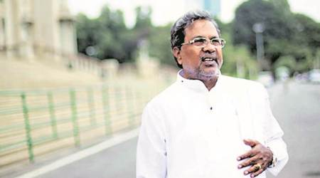 Siddaramaiah accuses BJP of making 'wild charges' against him