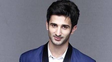 Knew focus will be on Sanjay Dutt in Bhoomi: Sidhant Gupta