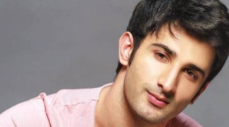 Bhoomi actor Sidhant Gupta: I feel I am finally doing what I came here to do