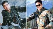 Sidharth Malhotra, Sidharth Malhotra biopic, Sidharth Malhotra Captain Vikram Batra, Captain Vikram Batra, Sidharth Malhotra Kargil martyr