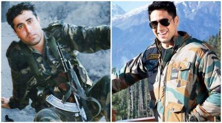 Sidharth Malhotra on Vikram Batra biopic: I felt it was a story that needed to be told