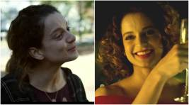 5 Reasons To Watch Kangana Ranaut Starrer Simran