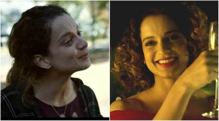 kangana ranaut, simran, simran movie, kangana ranaut movie simran, simran songs,