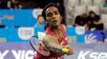 Live Japan Open: Sindhu vs Okuhara, Nehwal vs Marin