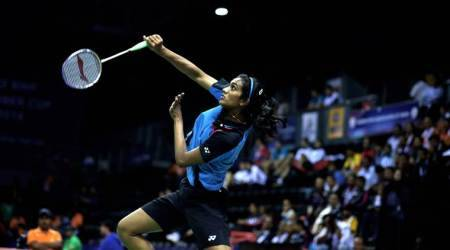 PV Sindhu dedicates Korea Open Superseries victory to 'beloved' Prime Minister Narendra Modi