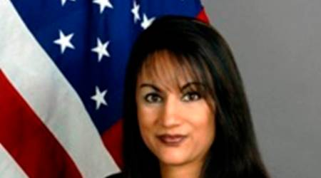 Donald Trump plans to nominate Indian-American Manisha Singh to key State Dept post
