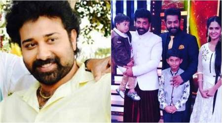 Siva Balaji's journey on Bigg Boss Telugu: Highlights