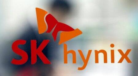 SK Hynix to put 395 billion yen in Toshiba's chip unit sale