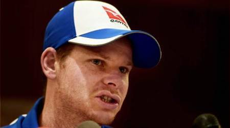 India vs Australia: Bringing in KK Jiyas is a chance to train against someone who bowls similar to Kuldeep Yadav, says Steve Smith