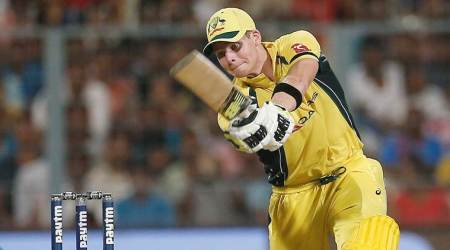 India vs Australia: We panicked a little bit and couldn't get the partnerships, says Steve Smith