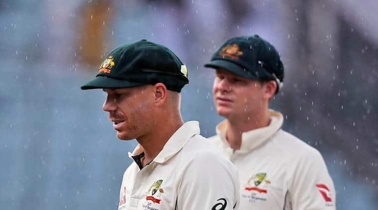 david warner, steve smith, four day tests, test cricket,