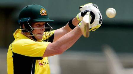 India vs Australia: I am yet to learn more and get better, says Steve Smith ahead of his 100thODI