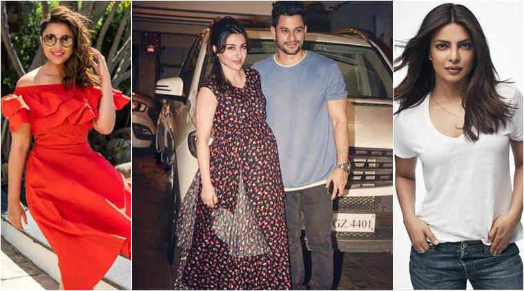 soha ali khan, soha kunal, soha ali khan kunal khemu, kunal khemu daughter, soha kunal baby, soha kunal parents, soha kunal wishes, soha kunal first child, parineeti chopra soha baby,