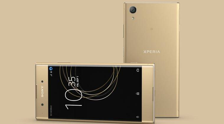 Sony Xperia XA1 Plus, Sony Mobiles, Sony Xperia XA1 Plus IFA 2017, IFA 2017, Xperia XA1 Plus, Xperia XA1 Plus price, Xperia XA1 Plus specifications, Xperia XA1 Plus features