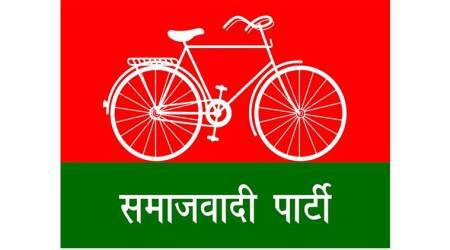 Samajwadi Party hits out at BJP government over Hindu widows' problems
