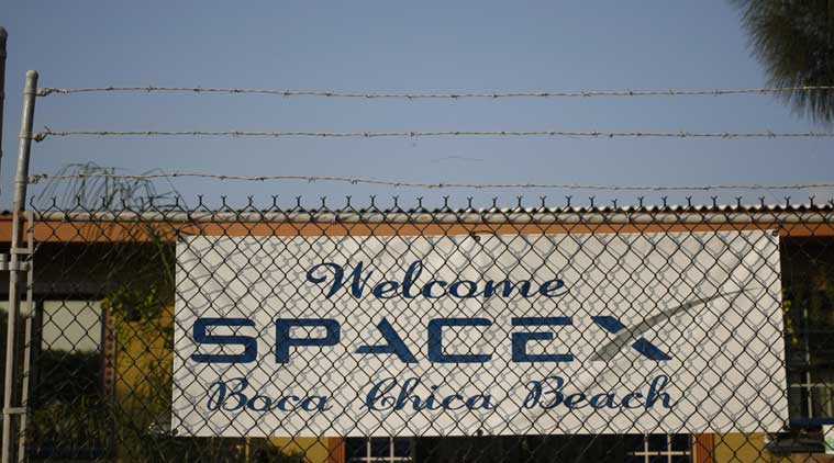 What We Know About The Secretive Space Plane SpaceX Just Launched
