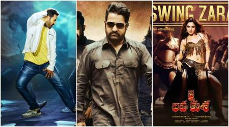 Five reasons why Jr NTR's Jai Lava Kusa is a must-watch