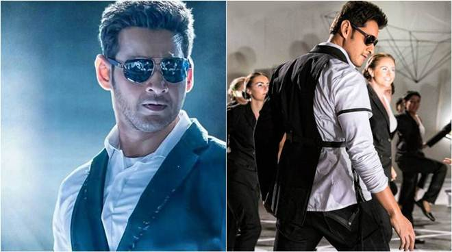 Spyder: Five reasons to watch this Mahesh Babu and AR Murugadoss film