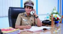 Meet R Sreelekha, Kerala's first woman DGP