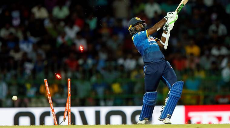 india vs sri lanka, ind vs sl, india vs sri lanka 5th odi, ind vs sl 5th odi,
